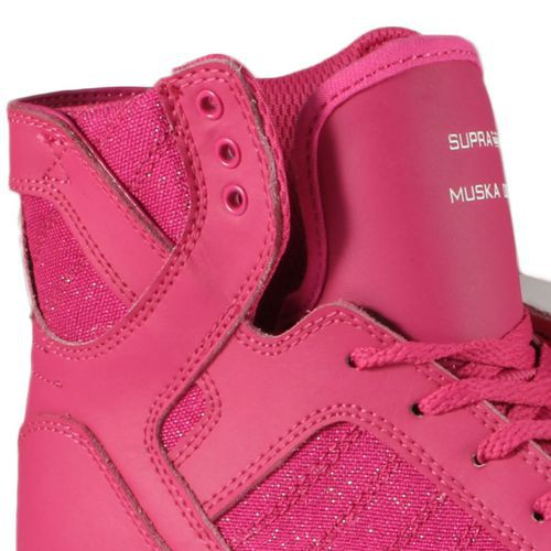 Kids Skytop Shoes