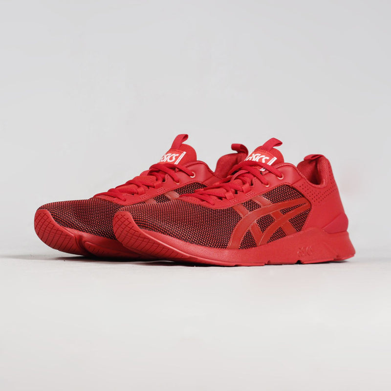 Gel Lyte Runner Shoes