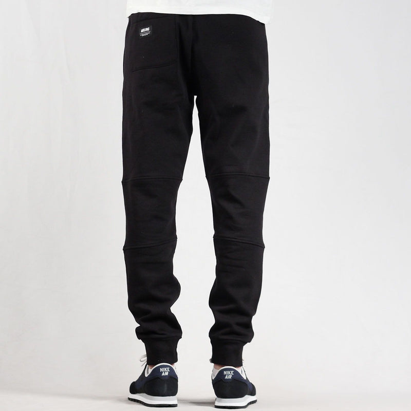 Runner Sweatpant