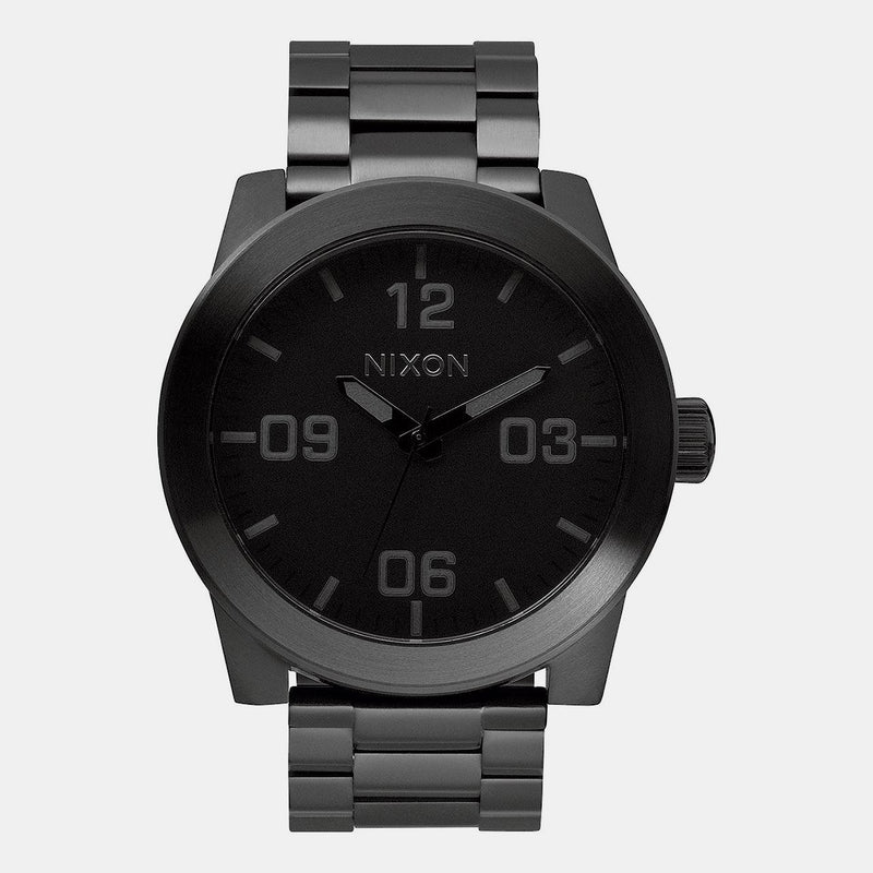 Corporal SS Watch