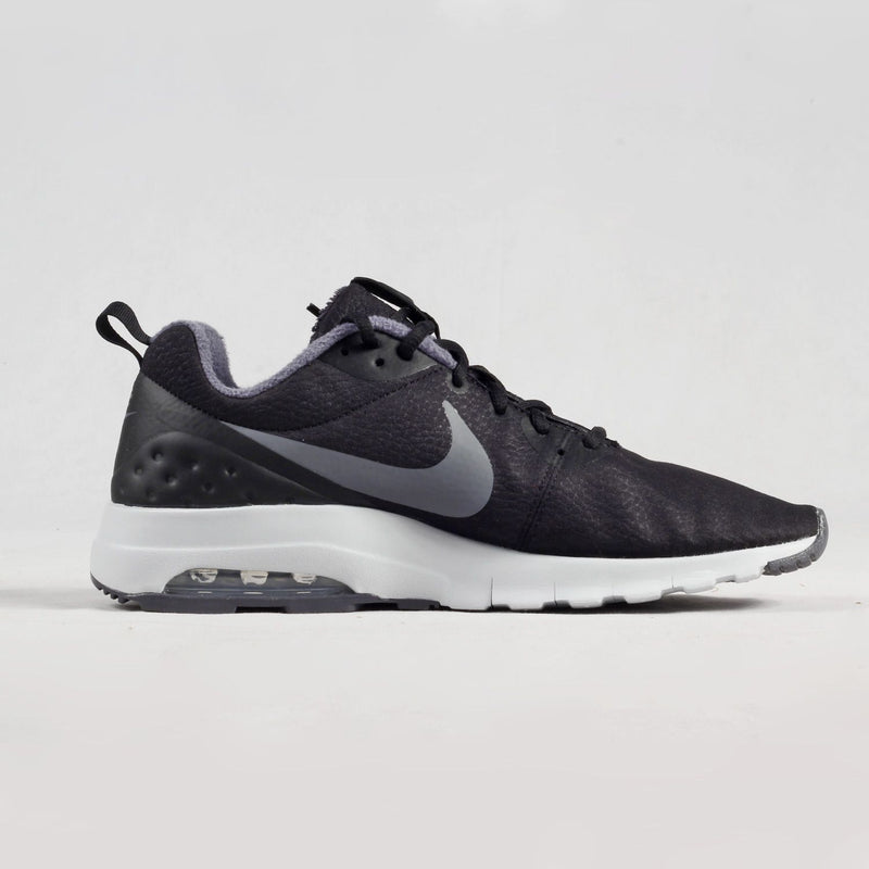 Nike Air Max Motion LW PREM Shoes Noir