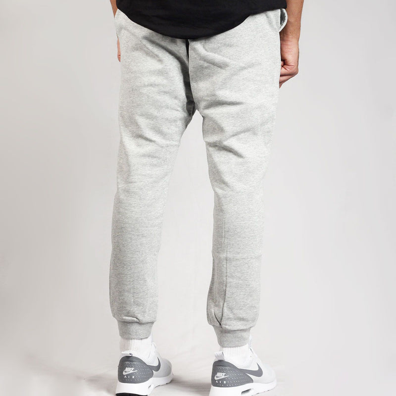 NSW JGGR FT Club Sweatpant