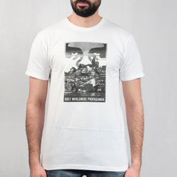 Nightwatch Tee
