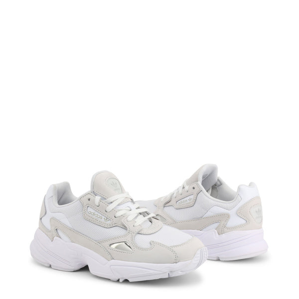Sneakers Femme Adidas - FALCON
