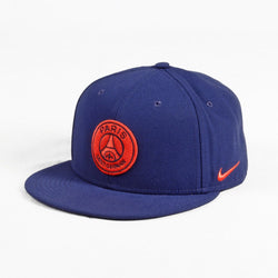 PSG Seasonal True Cap