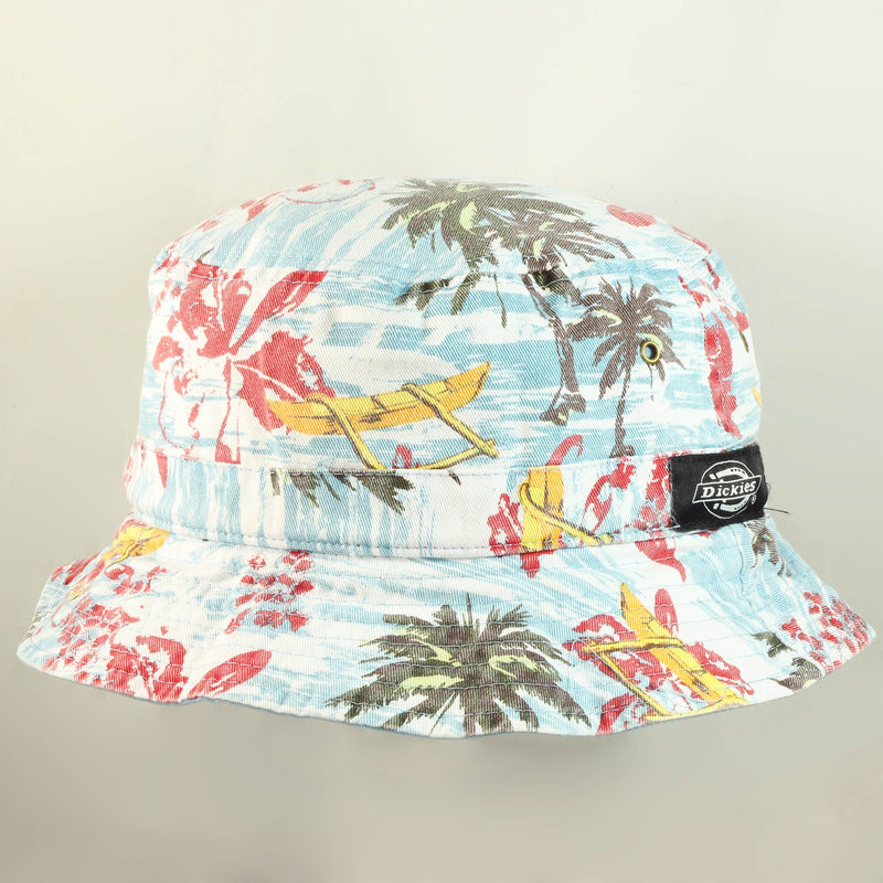 Palm Harbour Bucket Hat
