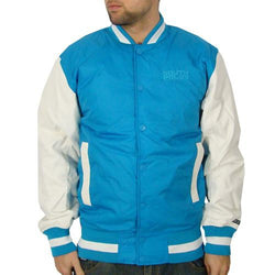 SP Light College Jacket