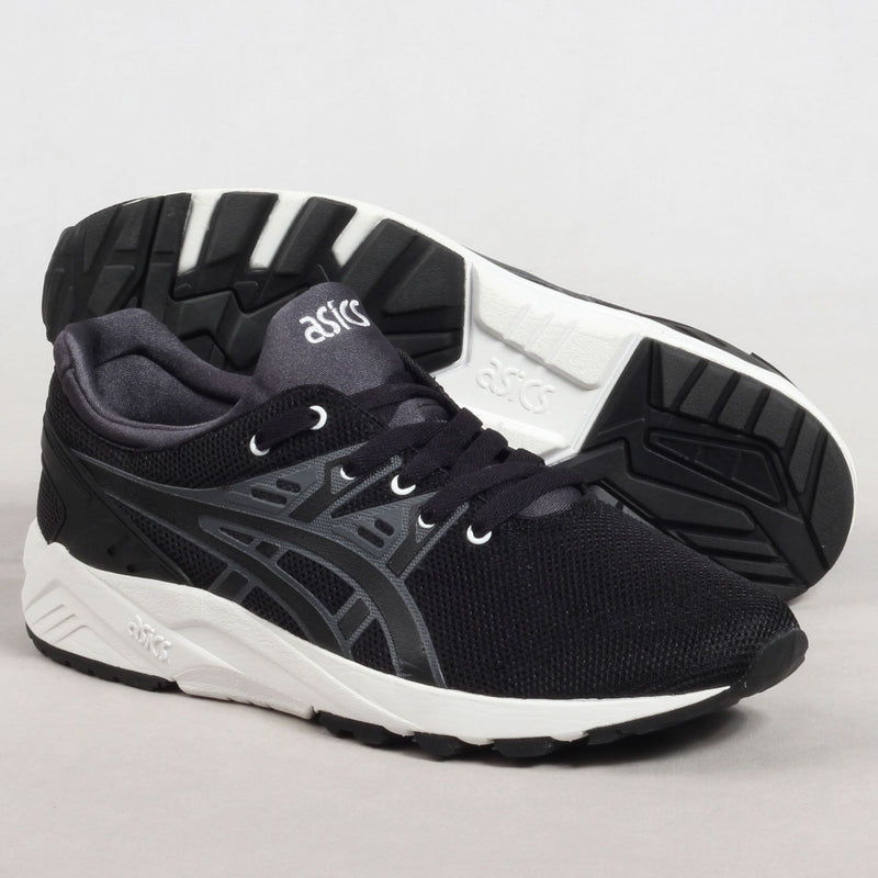 Gel Kayano Trainer Evo Shoes