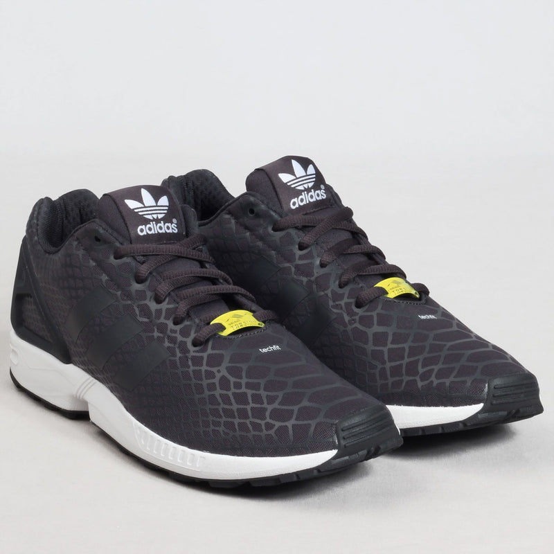 ZX Flux Techfit Shoes