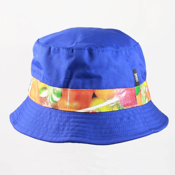 Becs Bucket Hat