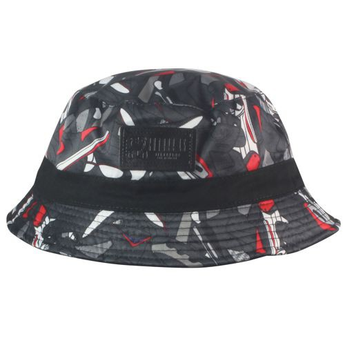 His Airness Bucket Hat