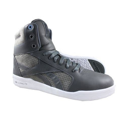 SL Fitness Ultralite Shoes