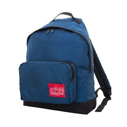 Corduea Lite Big Apple Backpack