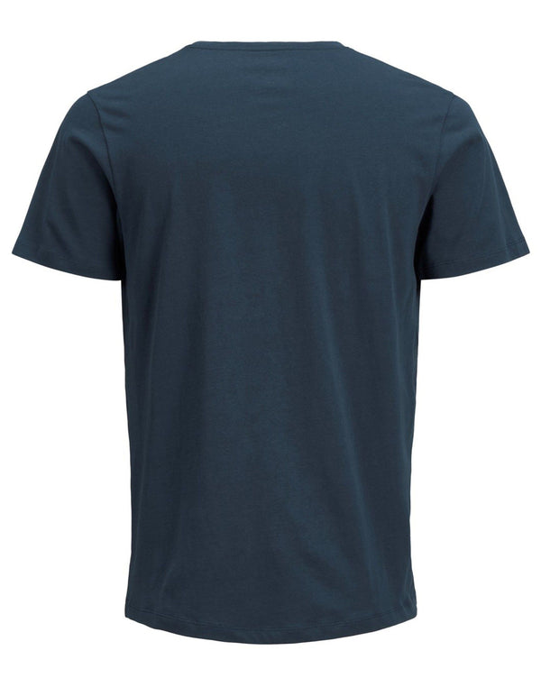 T shirt homme imprimé photo