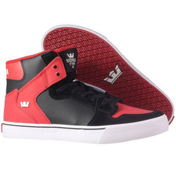 Kids Vaider Shoes