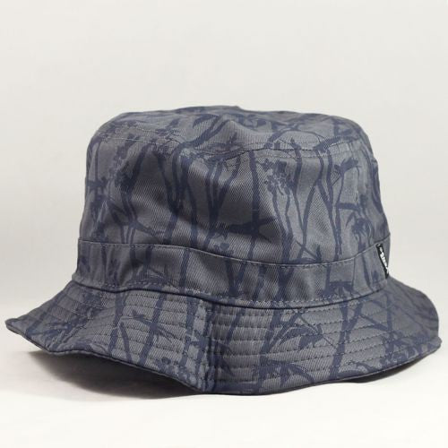 Undertone Bucket Hat