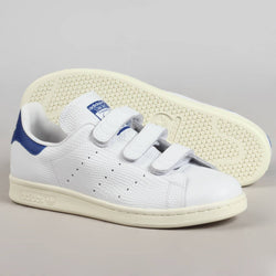 Stan Smith CF Shoes