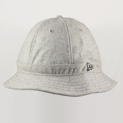 Melton New Era Bucket Hat