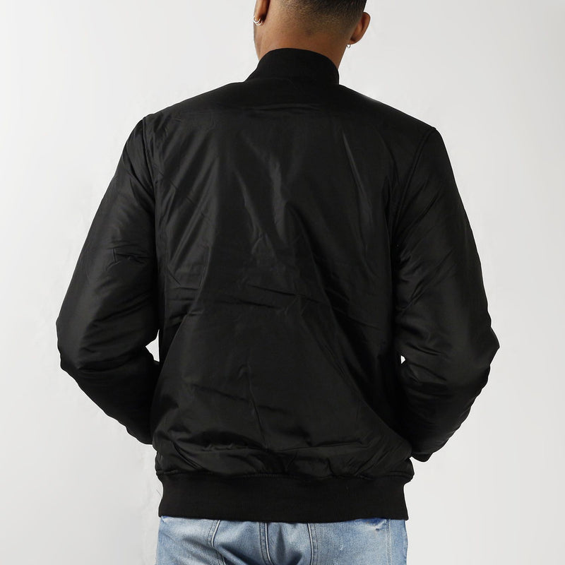 CLEON Reversible Bombers Jacket