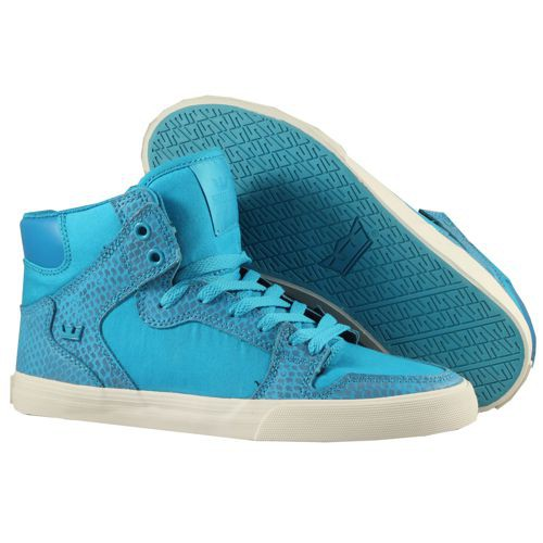 WMNS Vaider Shoes
