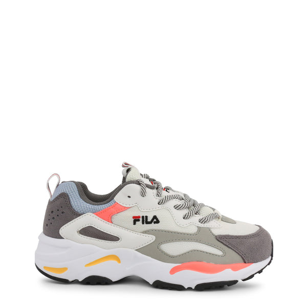 Chaussures Baskets Fila - RAY-TRACER_1010686