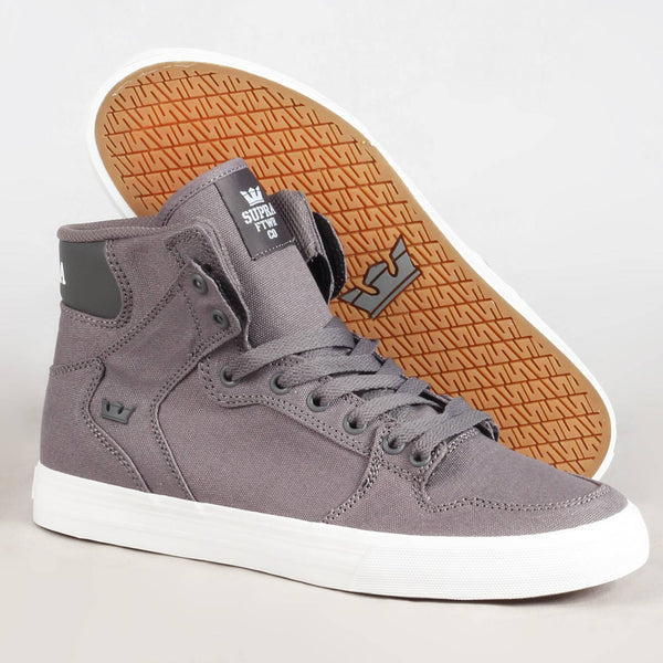 Vaider D Shoes