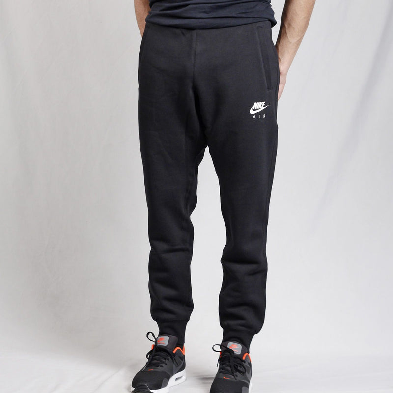 NSW FLC Air HRTG Jogger
