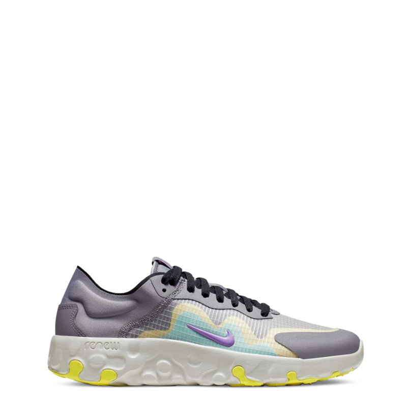 Chaussures basses sneakers Nike Renew Lucent pour homme
