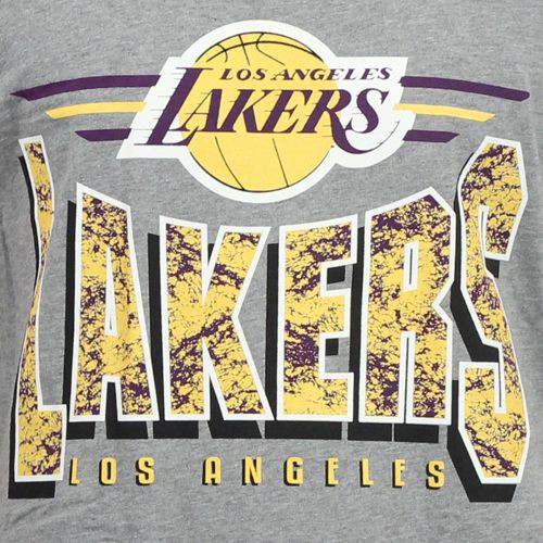 Marble Lakers Tank