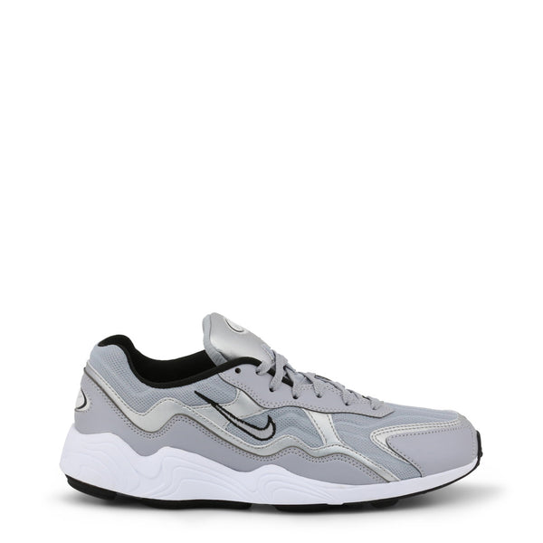 Sneakers baskets homme Nike - Airzoom-alpha