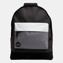 Tonal Backpack