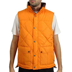 AL Sleeveless Jacket