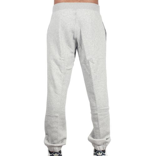 Spess Sweatpant