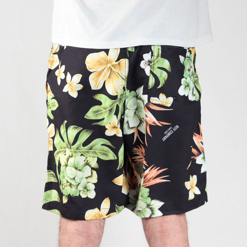 Filthy Hot Tub Boardshort