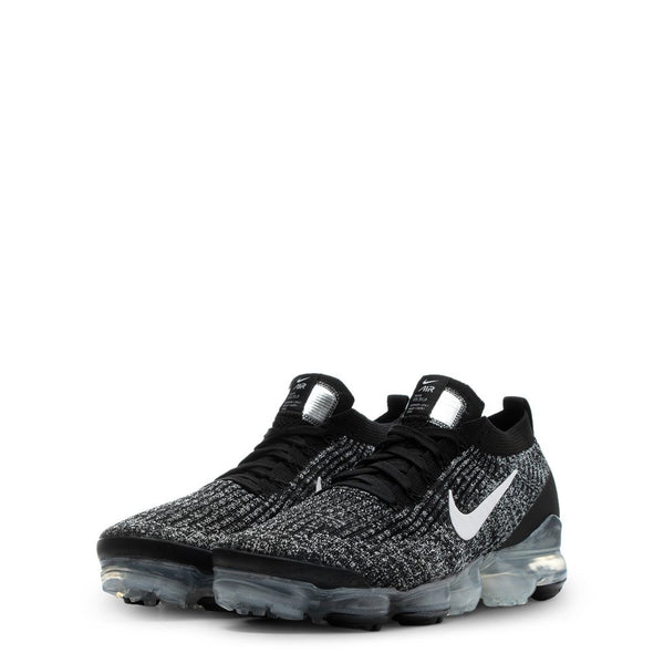 Chaussures Sneakers basket Nike  Air Vapor Max Flyknit pour homme
