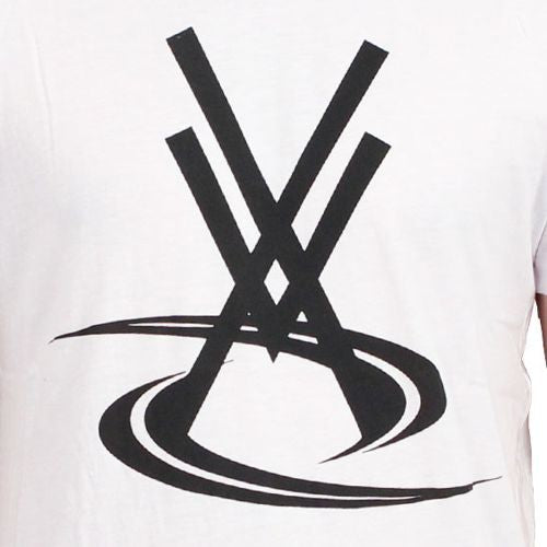 Vortex Basic Tee