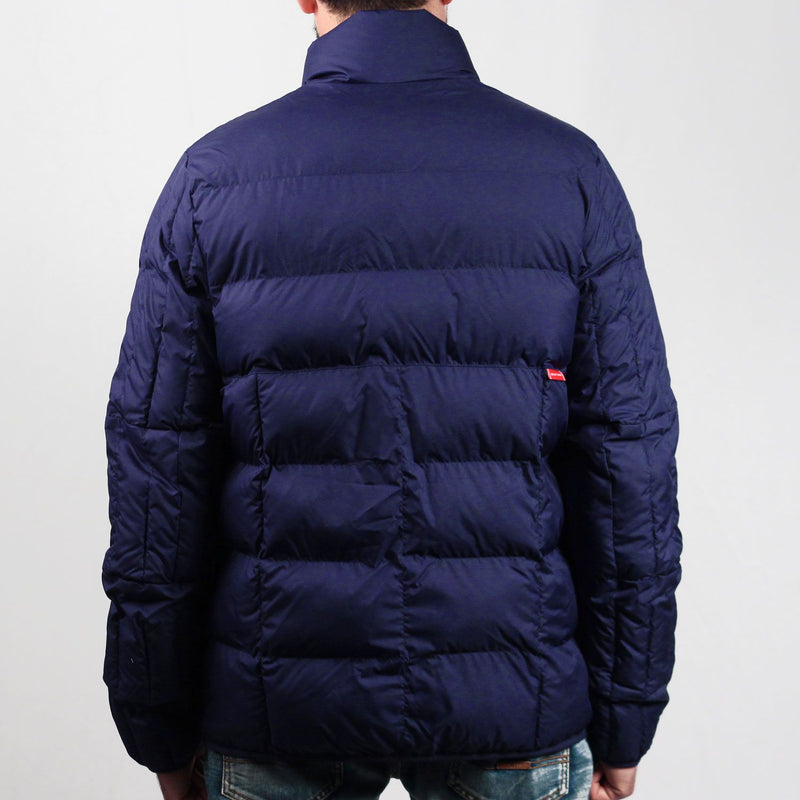 PSG Core Padded Jacket
