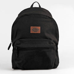 Owensburg Backpack