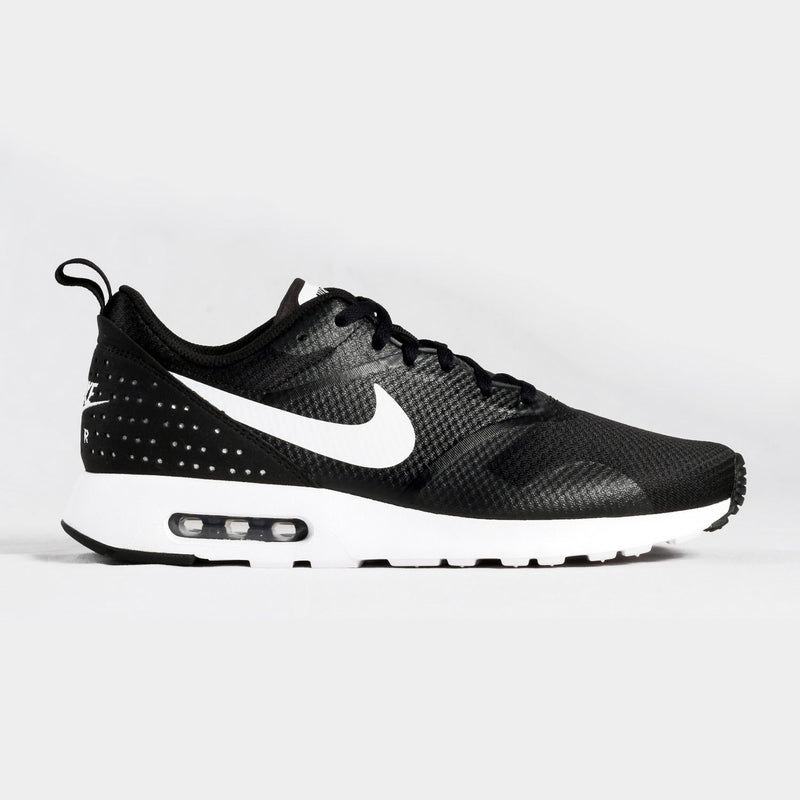 Air Max Tavas Shoes