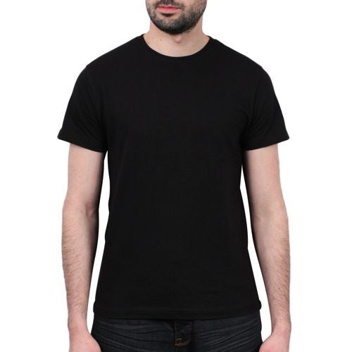 Double Pack Basic Tee