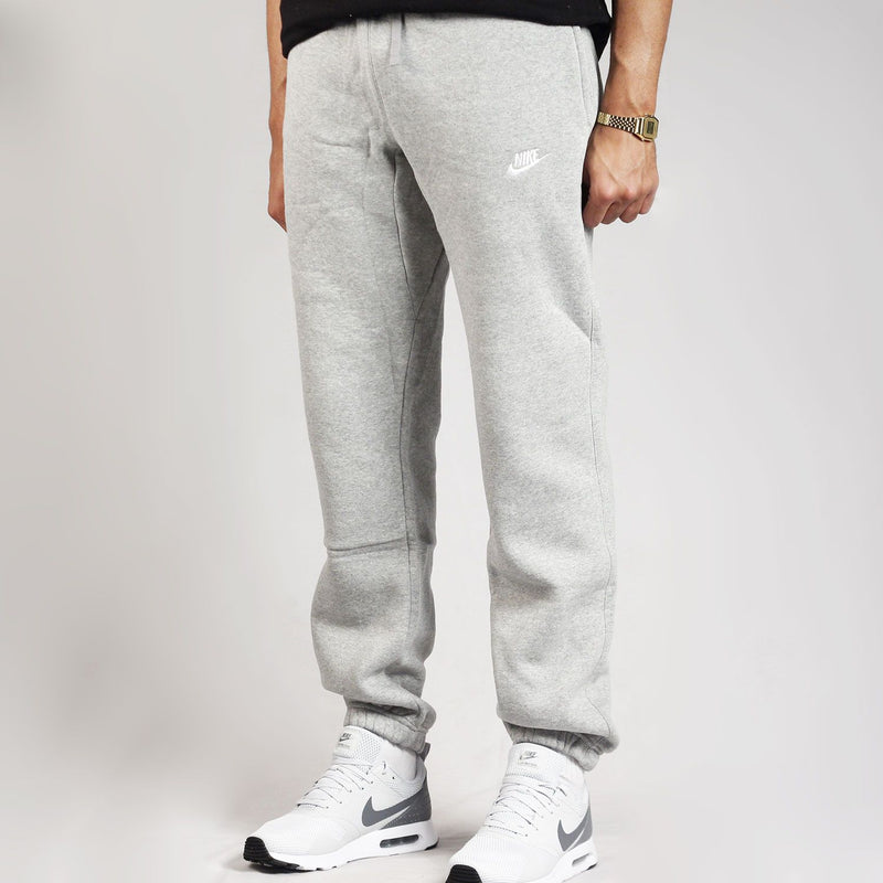 NSW CF FLC Club Sweatpant