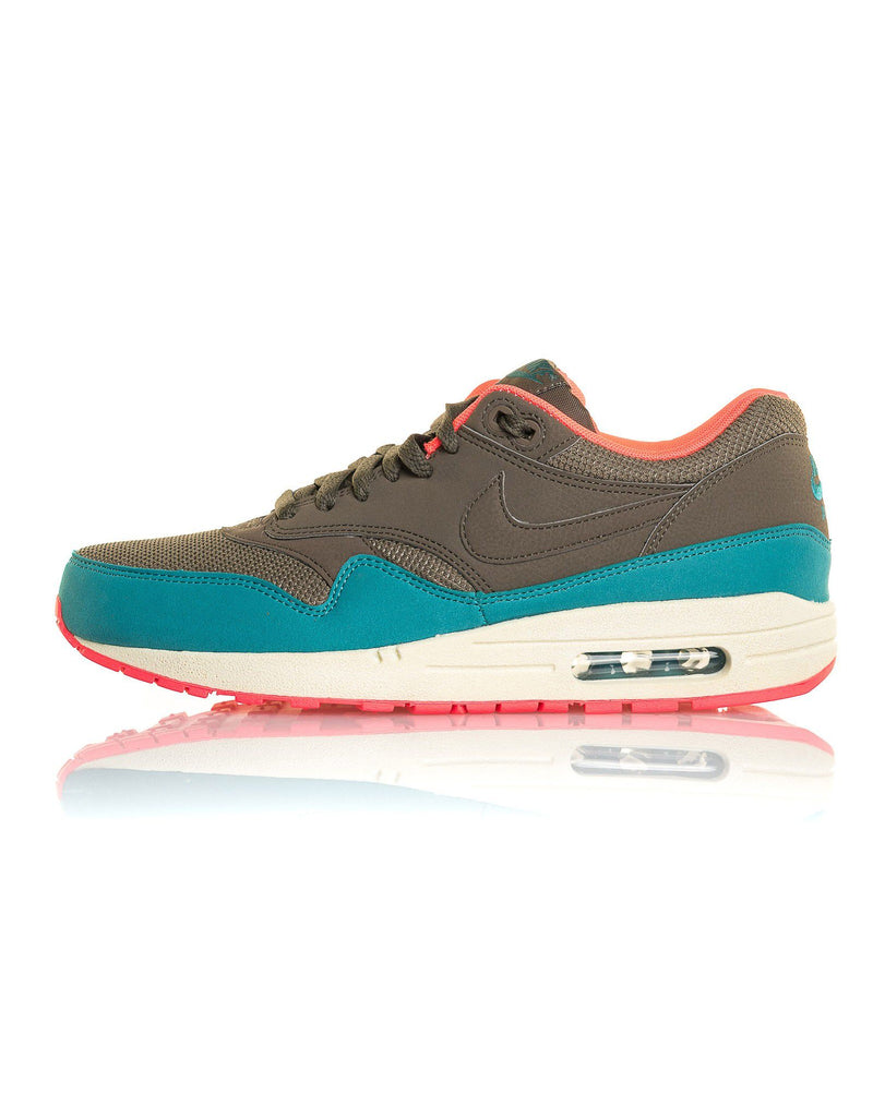 Sneaker homme air max 1 tricolore
