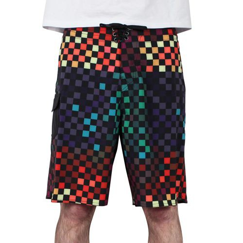 Era Stretch Boardshort