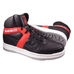 BB5600 HI Shoes