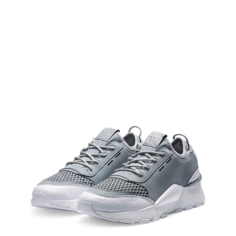 Basket chaussures homme Puma - 366884-rs-0-optic