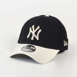 Jersey Contrast New York Yankees Cap