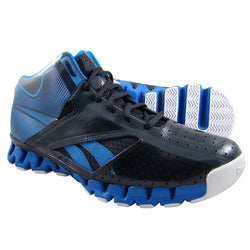 Wall Season 2 Zigencore Shoes
