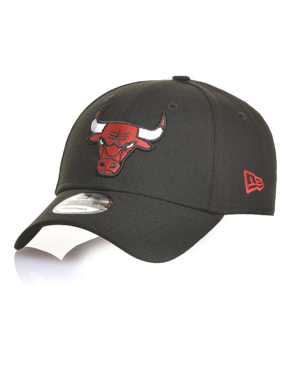 Casquette Chicago Bulls 9Forty