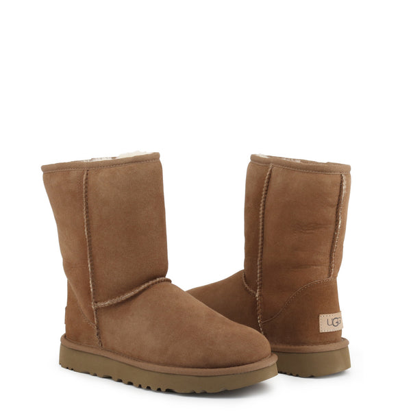 Chaussures Boots UGG - 1016223