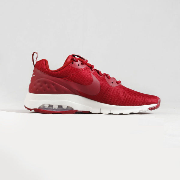 Nike Air Max Motion LW PREM Shoes Rouge